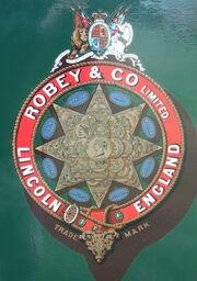 Robey badge IMG 6128.JPG