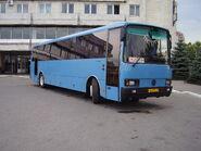 ЛАЗ Лайнер-12