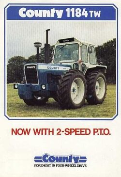 County 1184 TW 4WD brochure.jpg