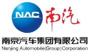 NAC's logo