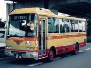 U-RB1WEAA-Kanachu-chi-95