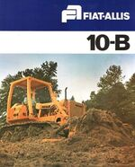 Fiat-Allis 10B crawler brochure.jpg
