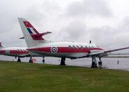 JetstreamXX500