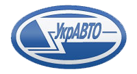 UkrAVTO logo.png