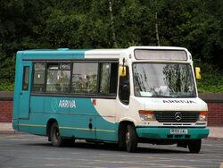 Arriva Midlands North 1159.jpg