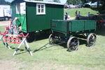 Eddision Living van & trailer display (M. Button) - Woolpit 09 - IMG 1387.jpg