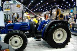 Farmtrac 775 DTC MFWD-2006.jpg