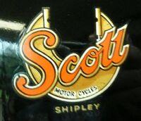 Scott motorcycle badge.jpg