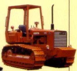 Hesston 120C crawler - 1980.jpg