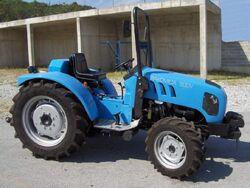 IMR Rakovica 50 DV MFWD - 2009.jpg