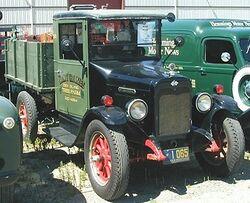 International 1928 6-speed Special.jpg