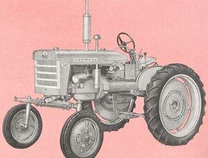 McCormick 140HC 1958.jpg