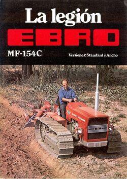MF 154C crawler (Ebro) brochure.jpg