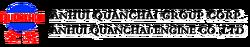 Quanchai logo.png