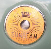 Sunbeam Badge - IMG 9495 edited.jpg