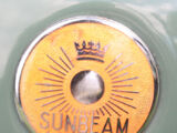 Sunbeam Motorcycles