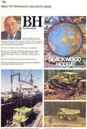 IBH Annual rpt 1980 pg7