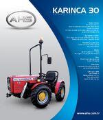 AHS Karinca 30 MFWD brochure - 2013.jpg