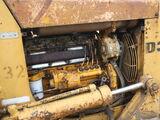 Cat 3204 engine