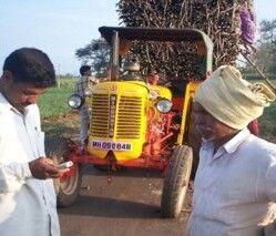 Hindustan tractor.jpg