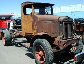 International 1927 74C.jpg