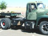 International R-200 Series