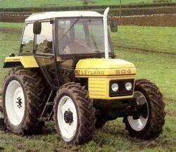 Leyland 804 MFWD (yellow).jpg