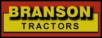 Branson logo.jpg
