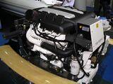 List of Volkswagen Group diesel engines