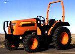 Allmand 8330 MFWD - 2002.jpg