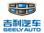 Geely logo2.png