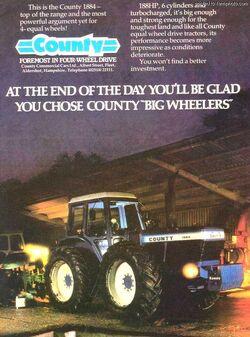 County 1884 4WD brochure.jpg