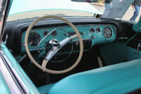 1956-Plymouth-Belvedere-2dr-HT-int