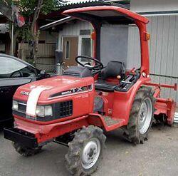Honda TX18 MFWD.jpg