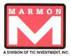 Marmon logo.png