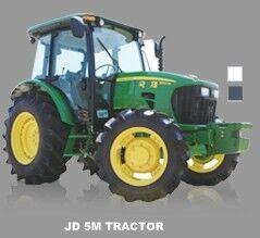 Kukje JD 5085M MFWD-2010.jpg