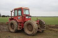 MF 1200 at AB workingday 2012 IMG 4939