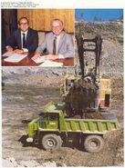 IBH Annual rpt 1980 pg5