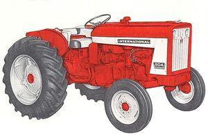 International 504 1962.jpg
