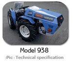 O.T.M.CO 938 MFWD-2007.jpg