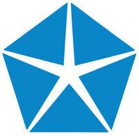 ChryPly Blue Pentastar.jpg