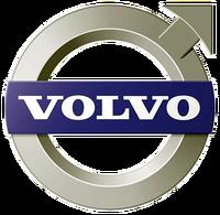 Volvo Cars logo.png