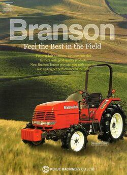 Branson 2810 MFWD brochure-2001.jpg