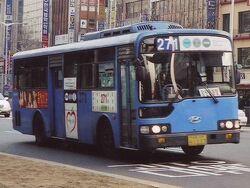 Seoul City Bus01.jpg