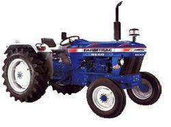 Farmtrac 34 Hero-2008.jpg