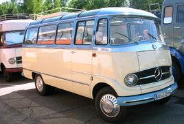 MB L319 Panorama-Bus vr.jpg