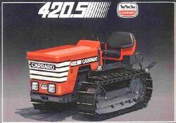 Carraro 420.5 CL crawler.jpg