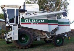 Alasia M14 P combine.jpg