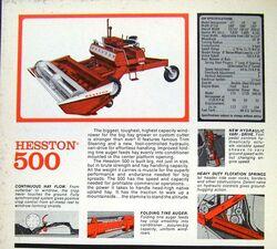 Hesston 500 swather brochure.jpg