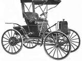 Schacht (automobile)